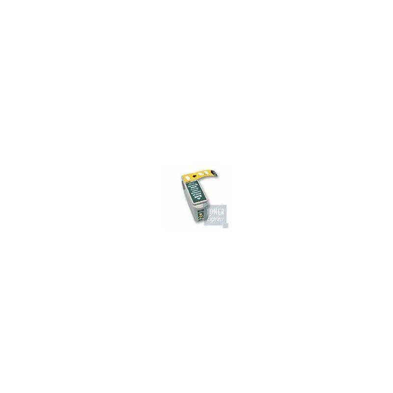 Epson Cartouche noire générique pour Epson stylus photo 2000P