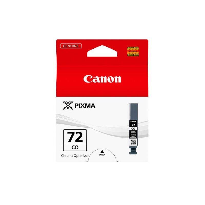 Canon Cartouche d'encre Chroma Optimizer Canon PGI-72CO