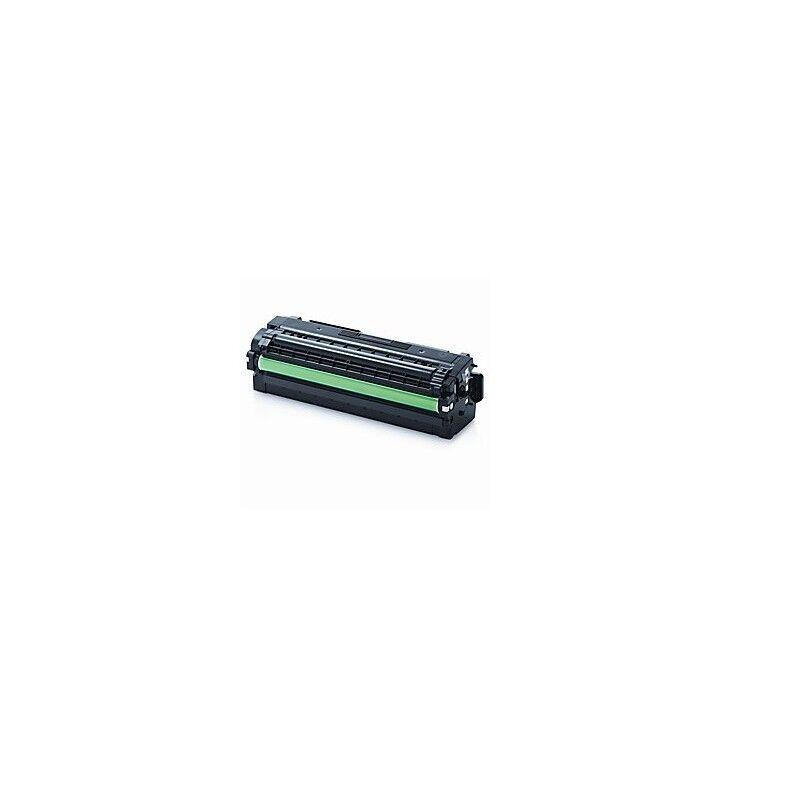 Samsung Cartouche toner générique Cyan pour Samsung SL-C2670FW / SL-C2620DW (CLT-C505L)