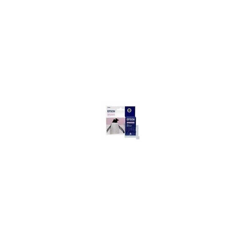 Epson Cartouche d'encre Epson T5596 Magenta claire