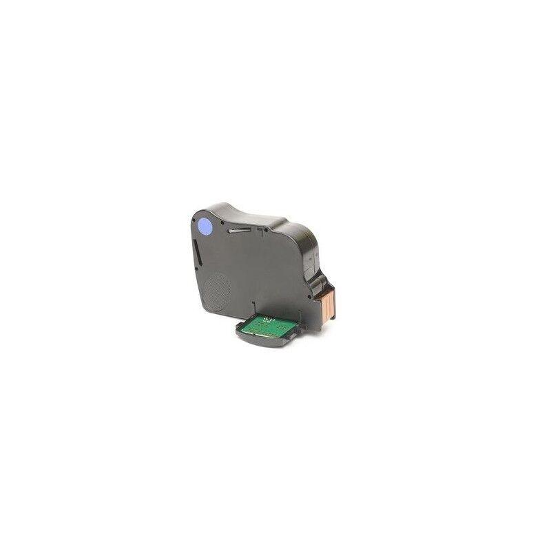 NoName Cartouche générique pour machine à affranchir Neopost IS240/ IS280