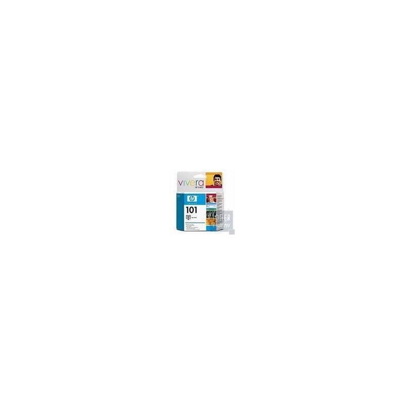 HP Cartouche Blue Photo HP pour photosmart 8750 (N°101)