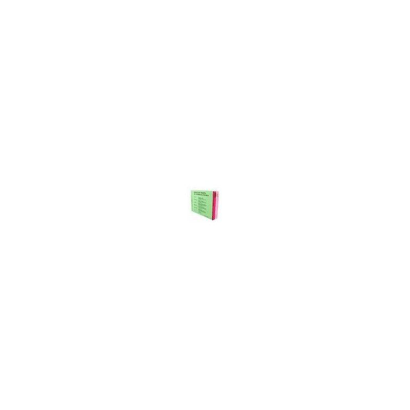 Epson Cartouche Encre Magenta+Magenta Clair générique pour EPSON