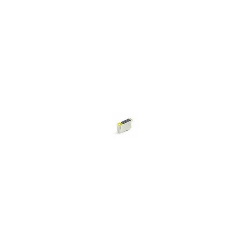 Epson Cartouche noire générique pour EPSON stylus color 400 ... (T050)