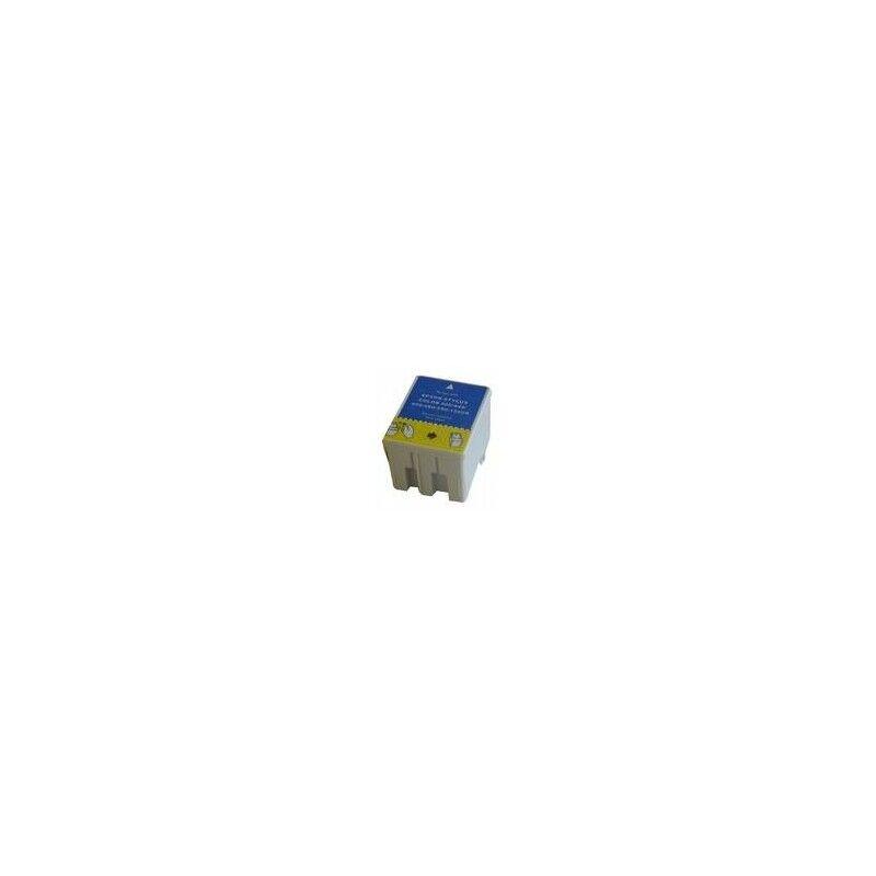 Epson Cartouche couleur générique pour Epson stylus color 1160