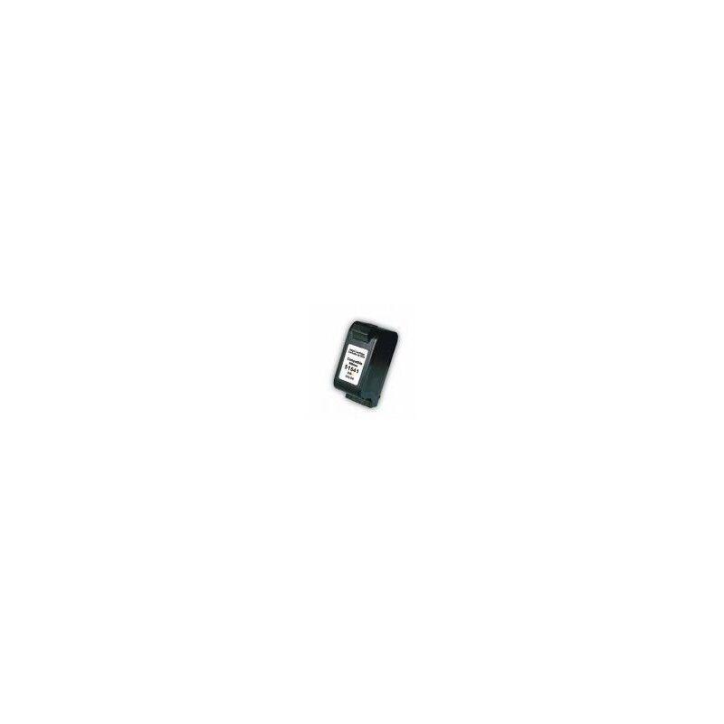 HP Cartouche générique Encre 3 couleurs pour HP