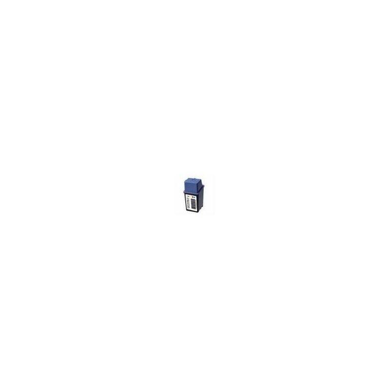 HP Cartouche générique Encre 3 Couleurs HP Grande Capacité