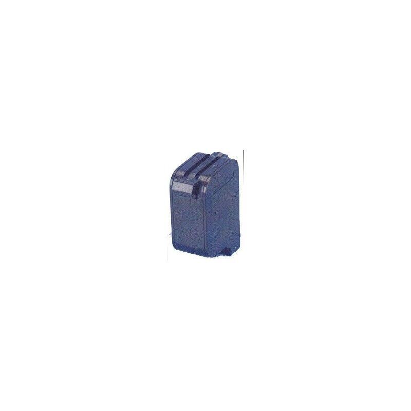 HP Cartouche couleur générique Grande Capacité pour HP deskjet 1220 n°78