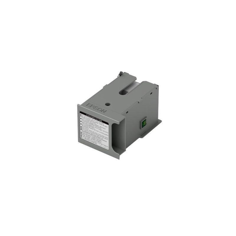 Epson Cartouche de maintenance Epson pour SureColor SC-T3100...