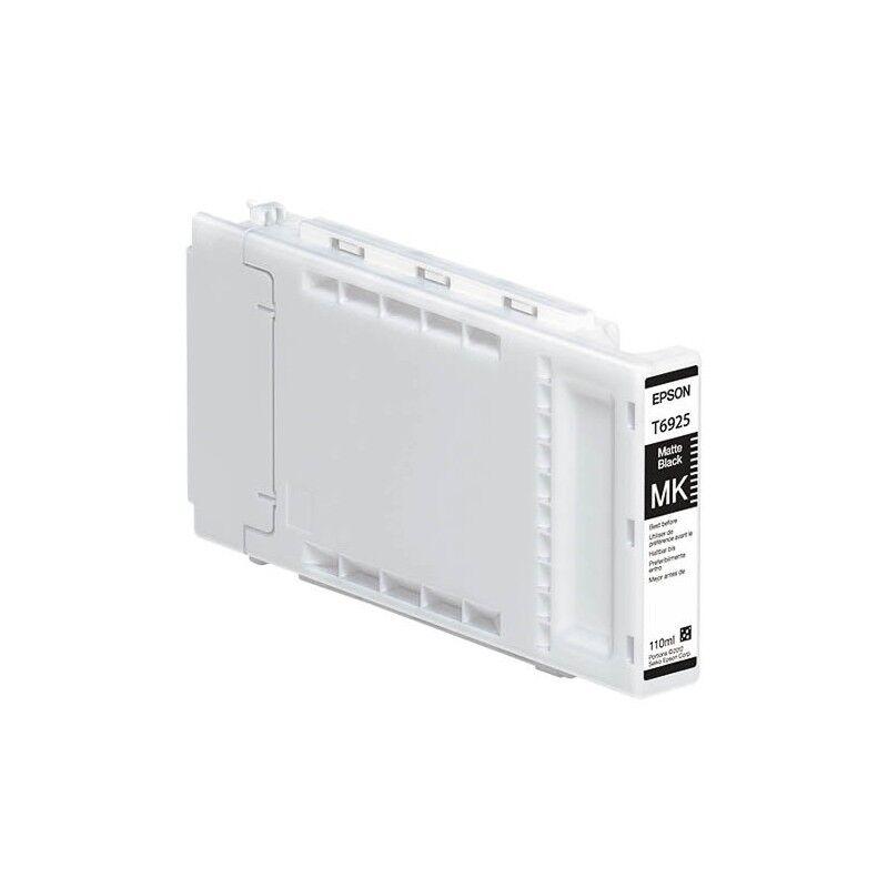 Epson Cartouche noir mat Epson pour SureColor SC T7000
