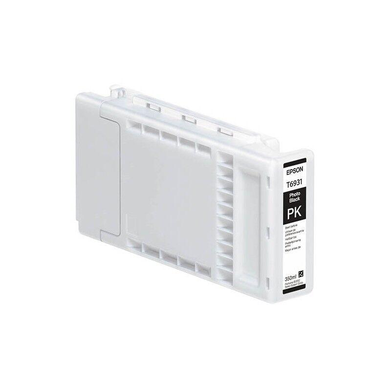 Epson Cartouche noire photo haute capacité Epson pour SureColor SC T7000