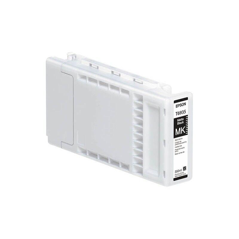 Epson Cartouche noir mat haute capacité Epson pour SureColor SC T7000