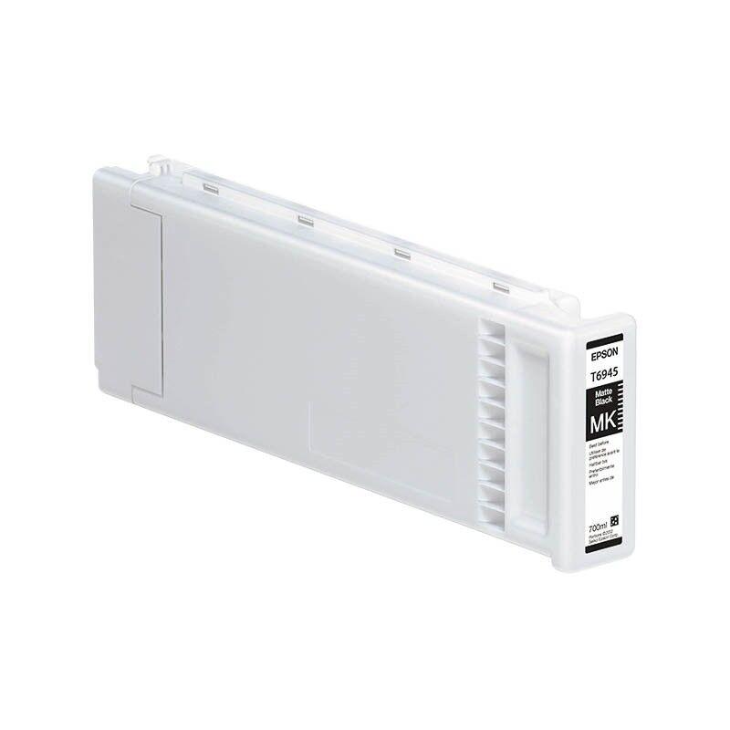 Epson Cartouche noire mat extra haute capacité Epson pour SureColor SC T7000