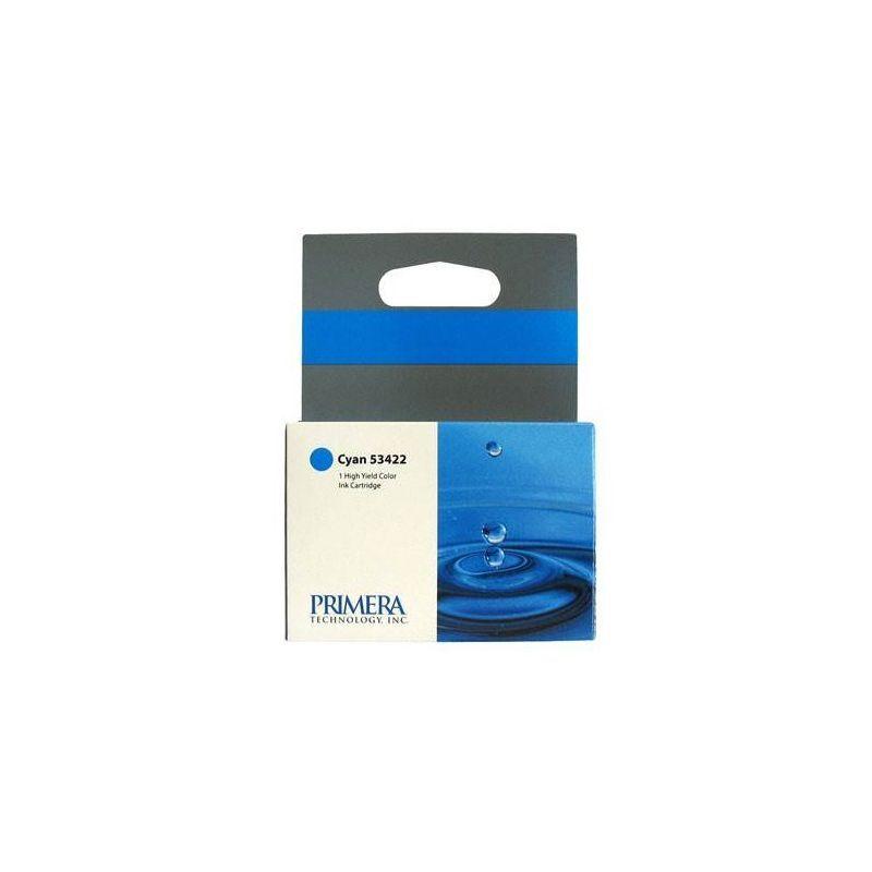 Primera Cartouche Cyan Primera pour LX900e ... / Label Printer LX900e
