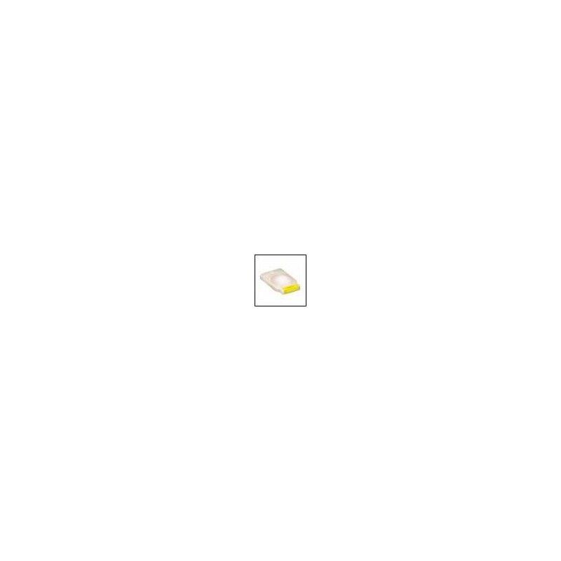 Brother Cartouche d'encre jaune générique pour Brother MFC 4420C/ 4820C