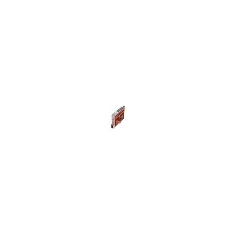 Epson Cartouche d'encre générique noir mat pour Epson R800