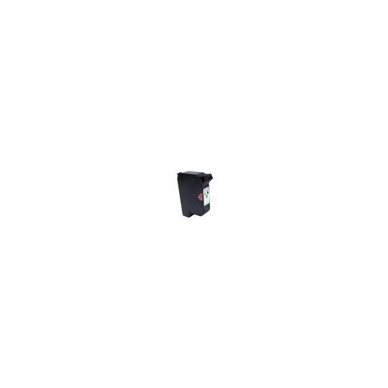 HP Cartouche Encre Noire générique pour HP Deskjet 1200 / 1600