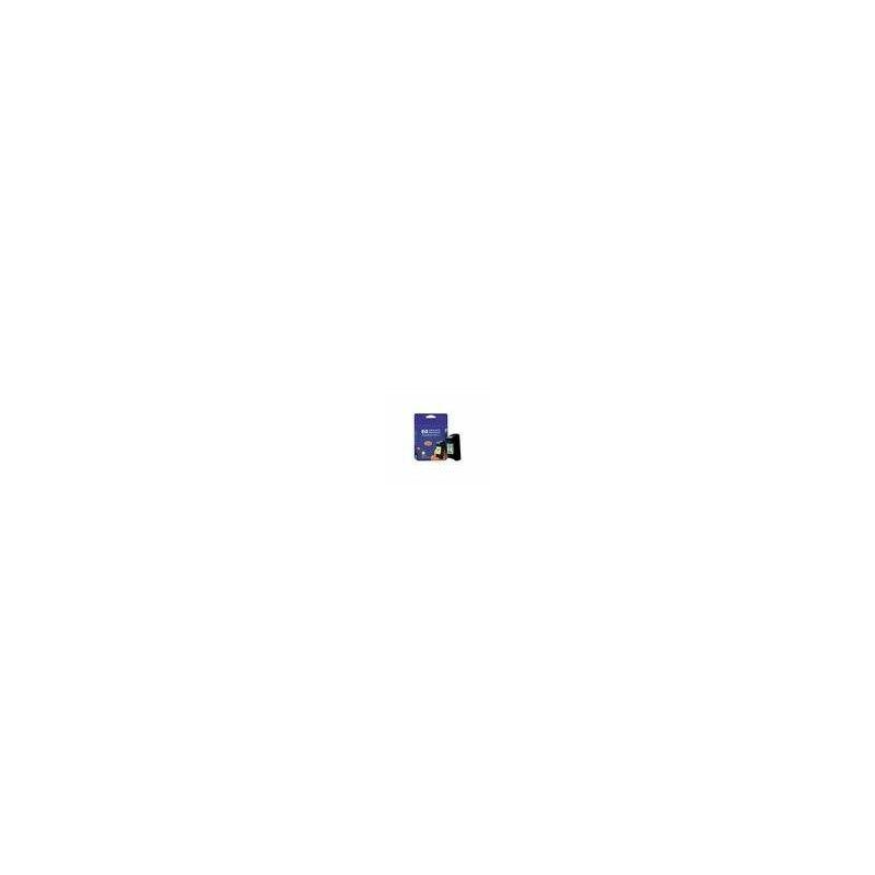 HP Cartouche Encre Jaune générique pour HP designjet 450 / 750