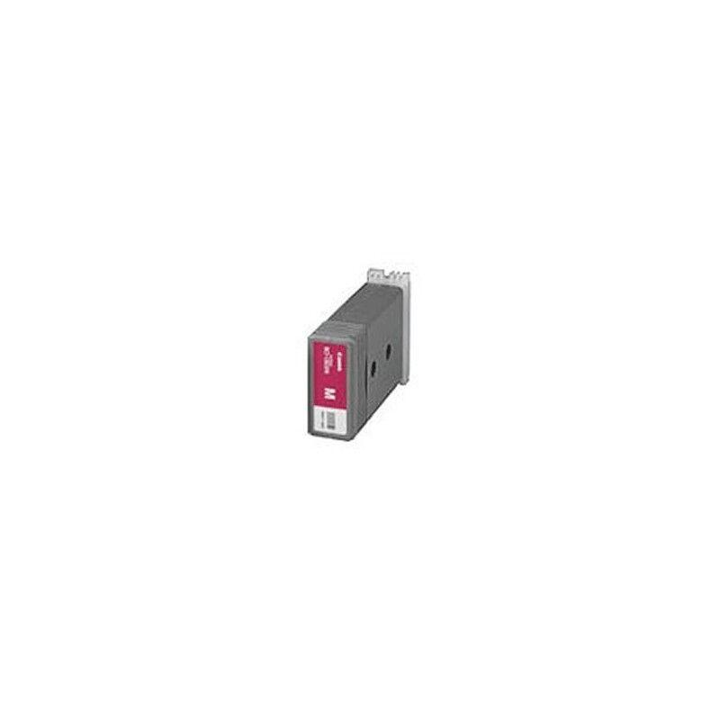 Canon Cartouche d'encre magenta pour Canon W7250 / W6400D (BCI1401)