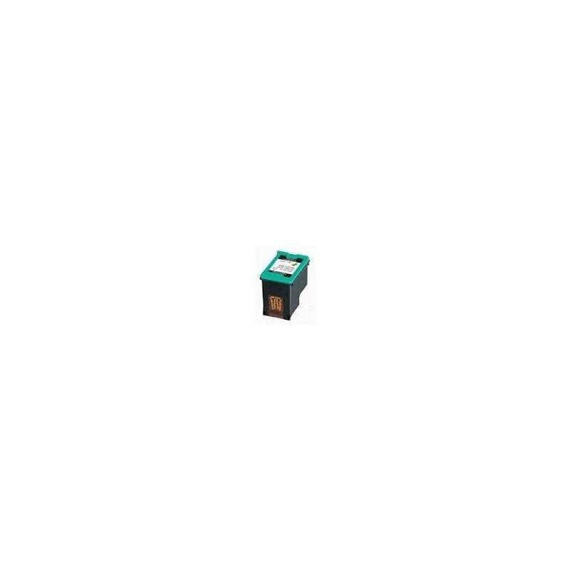 HP Cartouche couleur générique pour HP Deskjet 5740 ... (n°343)