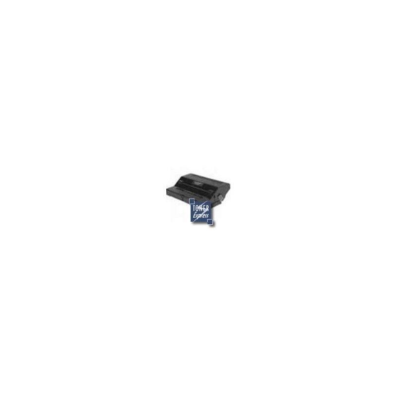 HP Cartouche Tonex Générique pour HP LaserJet IIISi/4Si...