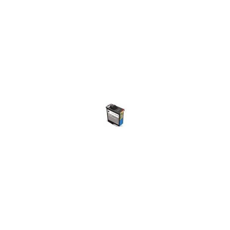 Dell Cartouche générique noir pour Dell J740