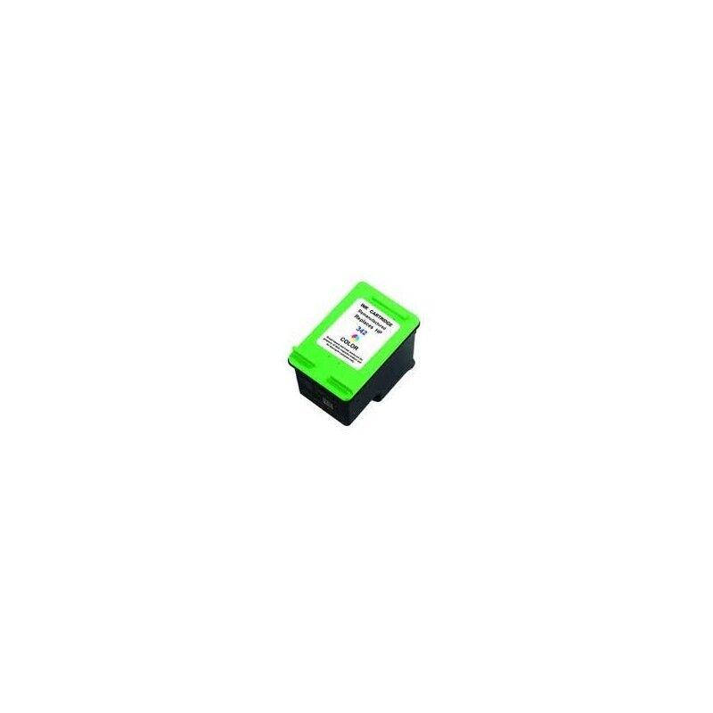 HP Cartouche couleur générique pour HP Deskjet 5440 (n°342)