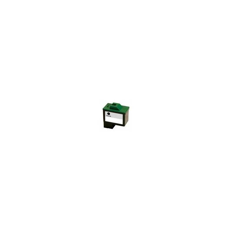 Lexmark Cartouche noire générique pour LEXMARK X1130... Haute Capacité
