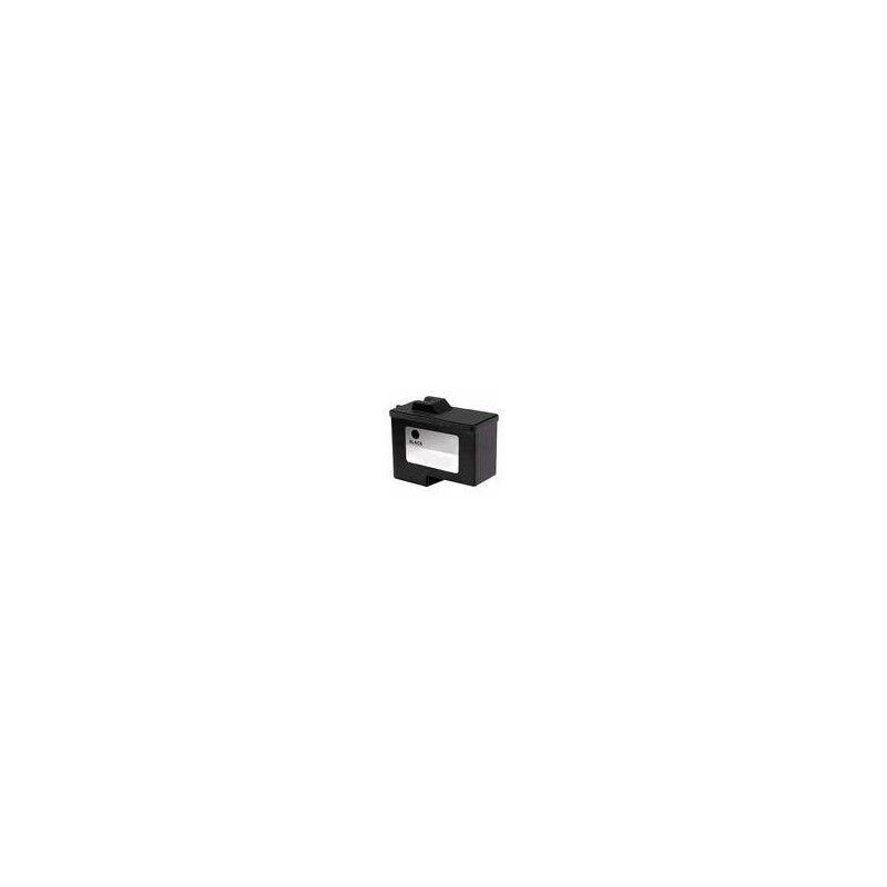 Lexmark Cartouche noire générique pour LEXMARK N°82 (18L0032)