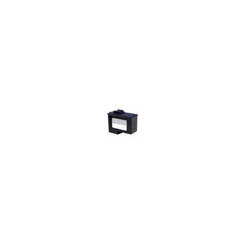 Lexmark Cartouche couleur générique pour LEXMARK N°83 (18L0042)