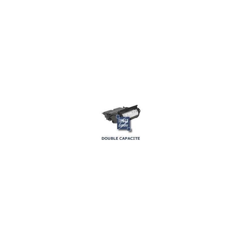 Lexmark Cartouche Tonex Générique haute capacité pour LEXMARK Optra T 520...