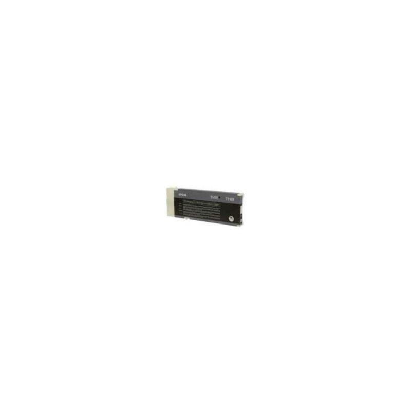 Epson Cartouche d'encre noir très haute capacité Epson pour MicroPiezo B500DN