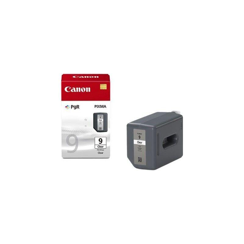 Canon Cartouche clear Canon PGI-9 pour pixma Pro 9500 / MX 7600 ...