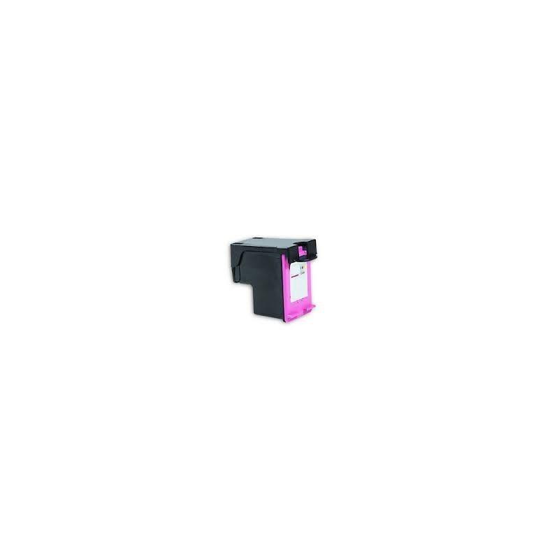 HP Cartouche couleur générique pour HP OfficeJet J4580 N°901 XL