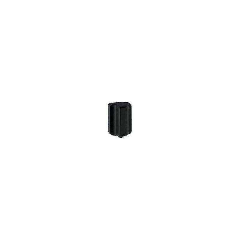 HP Cartouche noire générique pour HP Deskjet 3210 / 3310 (n°363XL) (TEJ-C8719)