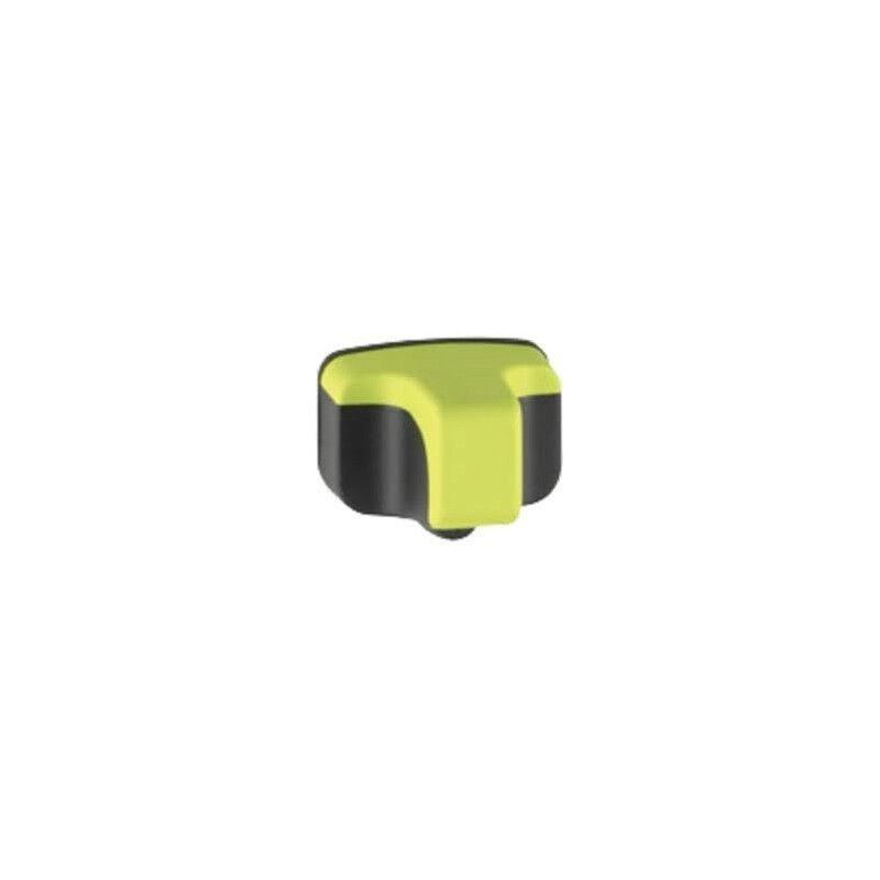 HP Cartouche jaune générique pour HP Deskjet 3210 / 3310 (n°363)