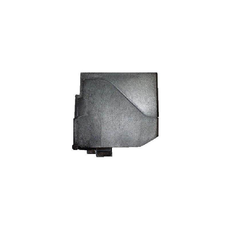 HP Cartouche générique pour machine à affranchir Neopost IJ35 / IJ40...