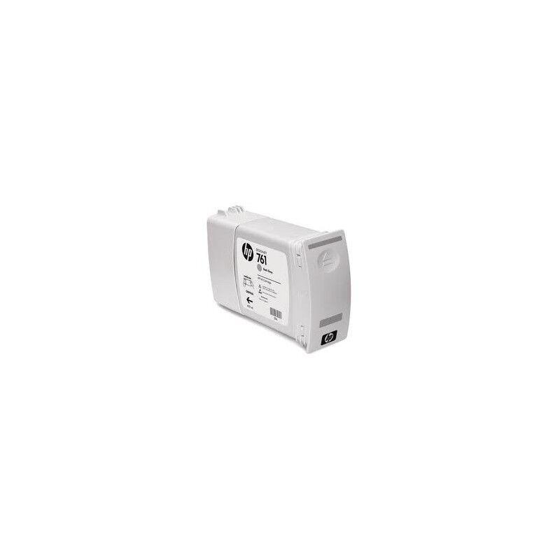 HP Cartouche d'encre magenta Hp pour Designjet T7100 (N°761)