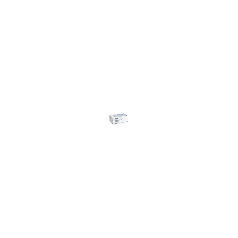Epson Cartouche d'agrafes Epson pour WorkForce AL-C500dn (3x 5000)