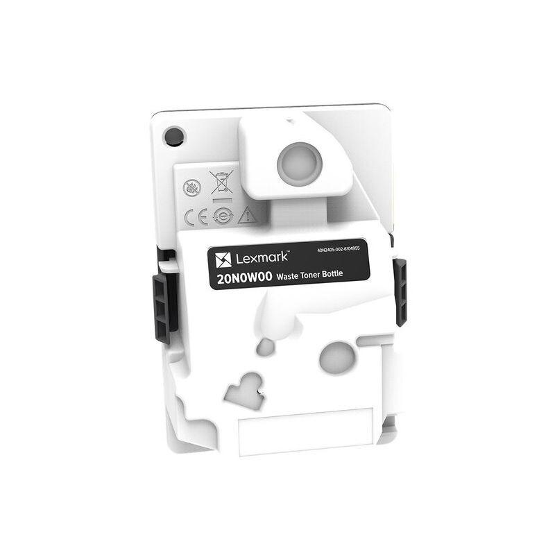 Lexmark Collecteur de toner usagé Lexmark pour MC3326adwe, CS331DW, ...