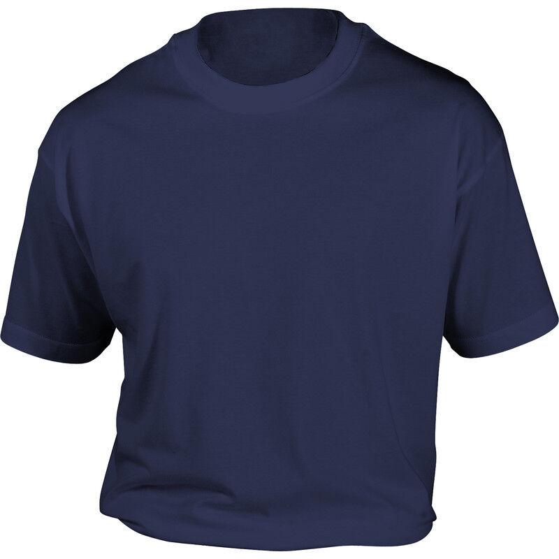 Portwest T-shirt Portwest Marine M