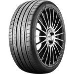 dunlop  Dunlop SP Sport Maxx GT 315/35R20 110W * MFS XL ROF RSC pneus Tout-Terrain... par LeGuide.com Publicité