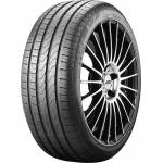 pirelli  Pirelli Cinturato P7 235/45R18 94W SealInside pneus tourisme été par LeGuide.com Publicité