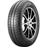 goodyear  Goodyear EfficientGrip Compact 145/70R13 71T pneus tourisme été par LeGuide.com Publicité