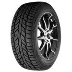 Cooper Weathermaster WSC 215/60R17 96T pneus Tout-Terrain / SUV hiver par LeGuide.com Publicité
