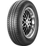 Debica Passio 2 155/65R14 75T pneus tourisme été par LeGuide.com Publicité