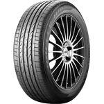 bridgestone  Bridgestone Dueler H/P Sport 215/60R17 96V pneus Tout-Terrain... par LeGuide.com Publicité