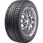 dunlop  Dunlop SP Winter Sport 3D 205/50R17 93H MFS XL pneus tourisme hiver par LeGuide.com Publicité