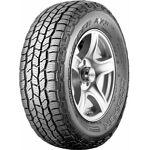 Cooper Discoverer A/T3 4S 255/70R17 112T pneus Tout-terrain/SUV toutes... par LeGuide.com Publicité