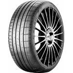 pirelli  Pirelli P Zero SC 235/45R18 98Y XL pneus tourisme été par LeGuide.com Publicité